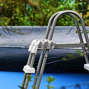 Telo piscina Intex: quale comprare?