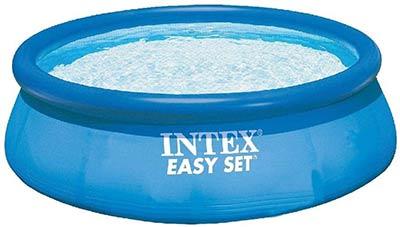 piscine intex prezzi