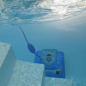 Robottini per piscina: recensioni, offerte e guida