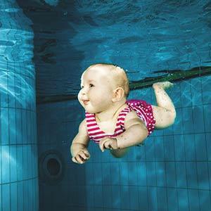 Miglior salvagente neonato: quale comprare?